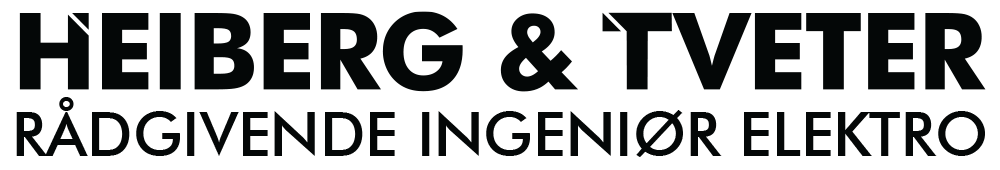 Heiberg & Tveter AS